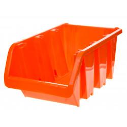 Стифираща пластмасова кутия NP16