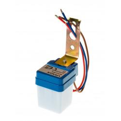 Сензор за контрол на осветлението Delta