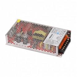 Захранване за светодиодна лента 120W неводоустойчиво