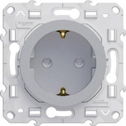 Механизъм контакт шуко Odace Schneider S530037