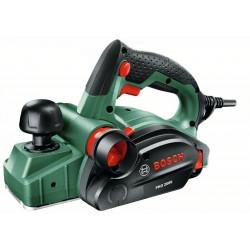 Електрическо ренде Bosch PHO 2000 680 W