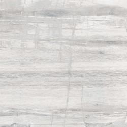 Теракот IJ 333 x 333 Пастел сив