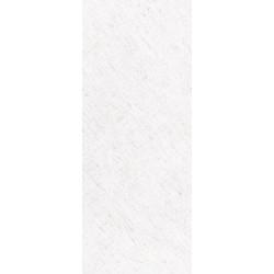 Стенни плочки IJ 200x500 Ажур бели