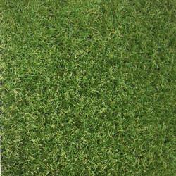 Изкуствена трева с дренаж Astra Avocado 4м