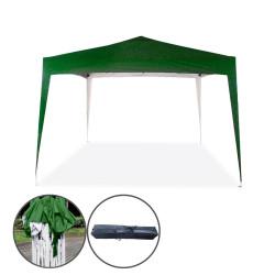 Градинска сгъваема шатра Pop-Up My Garden TLC023-A полиестер 3х3м