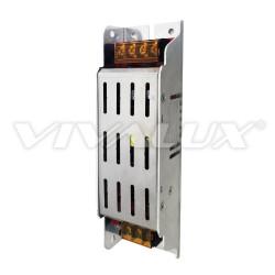 LED захранване SMPD Driver 200W