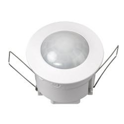 Сензор за движение 1200W за вграждане
