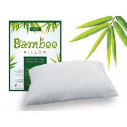 Възглавница Бамбук 50/70см
