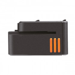 Акумулаторна батерия Worx WA3545 Li-ion 40V 2.5Ah