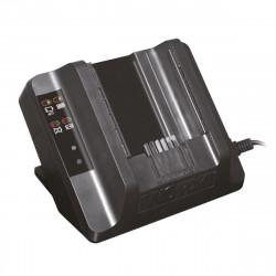 Зарядно за акумулаторни батерии WORX WA3735 40V/2.0Ah