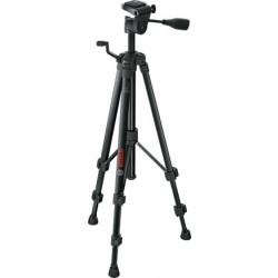 """Строителен статив Bosch BT 150 Professional 55 - 157 cm 1/4"""""""
