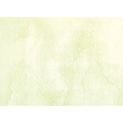PVC ламперия Мрамор маслина