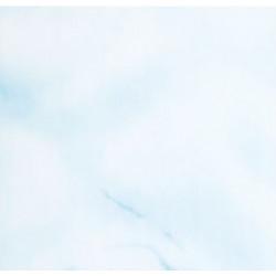 Ламперия PVC Син Мрамор Blue Marble 25х260х0.75см