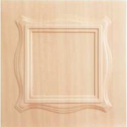 Декоративни плочи за таван C1004 бук