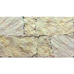 Гранитогрес  263 x 475 Carpatos Beige