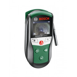 Инспекционна камера Bosch Universal Inspect 8mm
