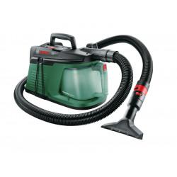 Прахосмукачка за сухо почистване Bosch EasyVac3 / 700W