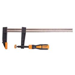 Стяга дърводелска двукомпонентна дръжка 80x300mm GD