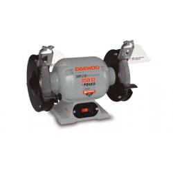 Шмиргел Daewoo DABG200 200mm 350W