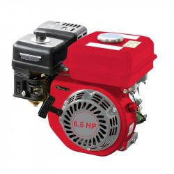 Бензинов двигател Gardenia Mega Tools 6.5 к.с. / 4.8 kW