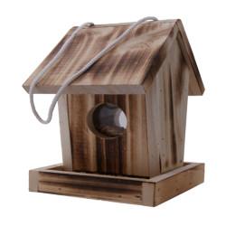 Хранилка за птички А1002