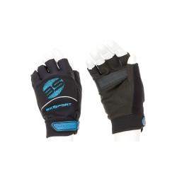 Ръкавици за велосипед мъжки GLM-650-XL