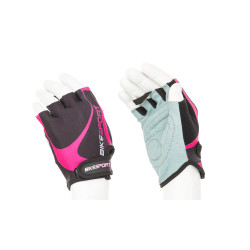 Ръкавици за велосипед дамски GLM-367-M