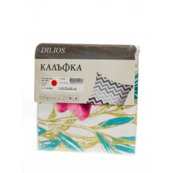 Калъфки 50/70 - 2 броя микс