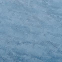 Подови плочки 333 x 333 Сара сини