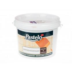 Бетон контакт грунд Pastelo 5кг