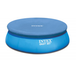 Покривало за басейн Intex 244см