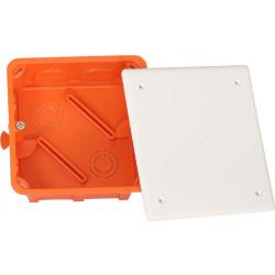 Разклонителна кутия Кнауф Мелоплам 100х100х45