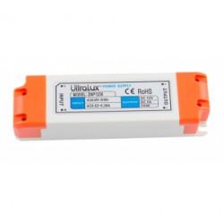 Захранване за LED лента 36W