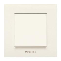 Ключ единичен крем Panasonic Каре Плюс