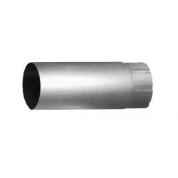Водосточна тръба Magnelis 2m/90mm