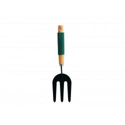 Решетъчна лопатка за градина С32-63