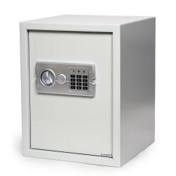 Сейф електронен - 450х350х350мм E45DC
