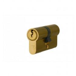 Секретен патрон Метал DIN 30/40мм