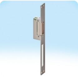 Електрически насрещник за врата 6-12V