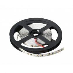 LED лента 9.6W/m топла бяла светлина