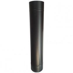 Черен кюнец Купро мат / 0.33