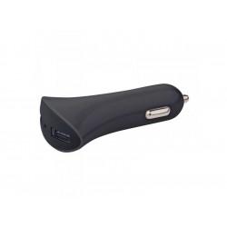 USB адаптор за кола Emos V0212