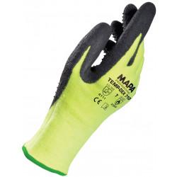 Ръкавици за термична защита Mapa Tempdex 710 размер 10