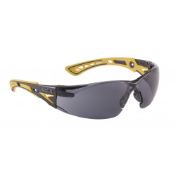 Защитни очила Bolle Rush Plus Smoke