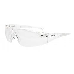 Защитни очила Bolle Rush Clear
