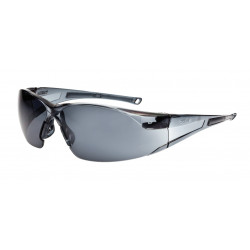 Защитни очила Bolle Rush Smoke