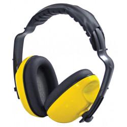 Антифони Starline Roar SNR 27,5 dB