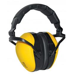 Антифони Starline Hornet SNR 29,8 dB