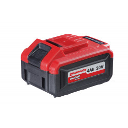 Батерия Li-ion 20V 4Ah за Raider Industrial RDI-CDB01 и IBW01