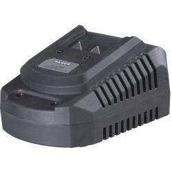 Зарядно 20V за Raider Industrial RDI-CDB01 и IBW01